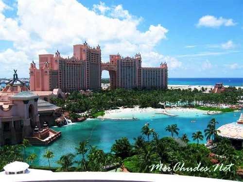 Казино атлантис на багамах покер онлайн играть на систему