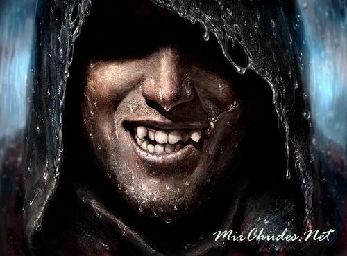 http://mirchudes.net/uploads/posts/2014-07/1405169962_vampir.jpg