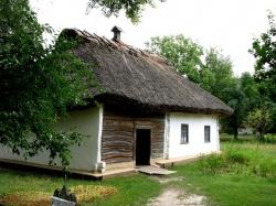Переяслав-Хмельницкий в Украине