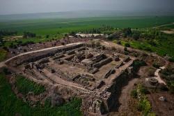 Замок Бельвуар
