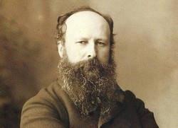 Васи́лий Васи́льевич Вереща́гин — русский живописец и литератор, один из наиболее известных художников-баталистов.
