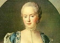 Да́рья Никола́евна Салтыко́ва по прозвищу Салтычи́ха — русская помещица, вошедшая в историю как изощрённая садистка и серийная убийца нескольких десятков подвластных ей крепостных крестьян.