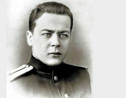 Владимир Павлович Арапов
