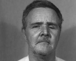 Генри Ли Лукас вошел в историю мировой криминалистики как один из самых кровавых убийц Америки.