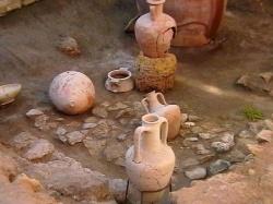 Виртуальная археология