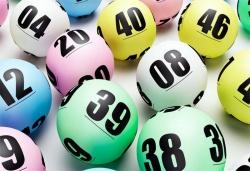 Екатерина II запрещала проводить лотереи из-за убытков для казны!