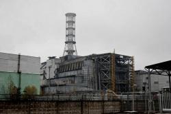 Тайны «Второго Чернобыля»