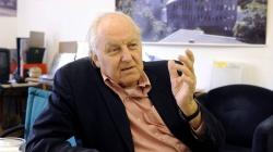 Ханс Холляйн