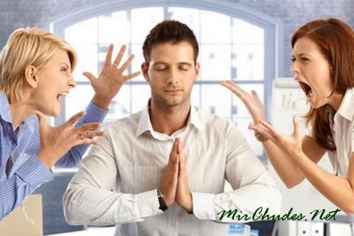 Доктор Сильва нашел простой и действенный способ входить в медитативное состояние То сокровенное умение, которое десятилетиями постигали йоги, стало благодаря этому методу доступно каждому человеку