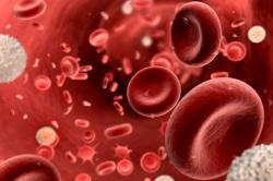 Какая у Вас группа крови?