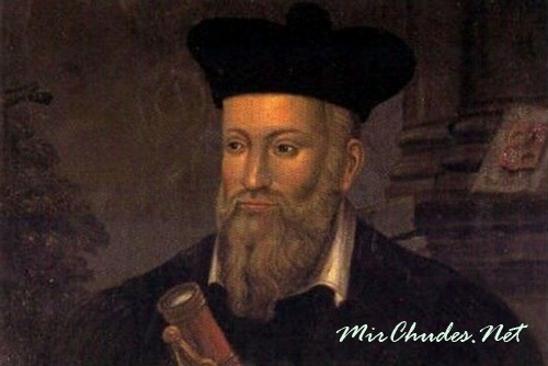 a biography of michel de nostredame known as nostradamus The seer michel de nostredame, better known as nostradamus, remains famous over 400 years after his death mostly for a book he wrote titled les propheties in 1555 the said book is a collection of 1,000 quatrains (four-line rhyming verses) which are said to predict the future.